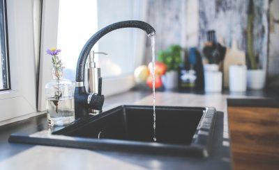 Quelle est notre consommation d'eau par personne par an ?