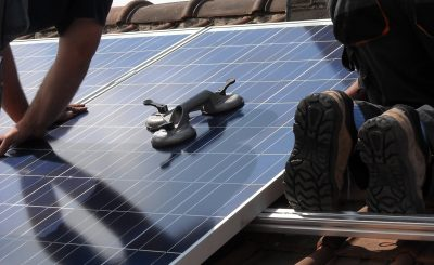 quelle est la durée de vie d'un panneau solaire