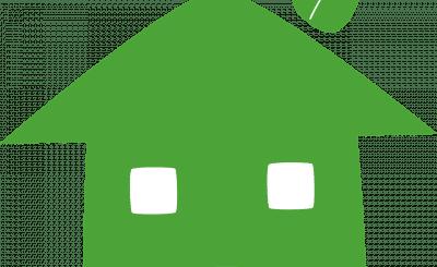 maison bioclimatique définition